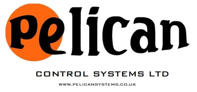 Pelican Control Systems
