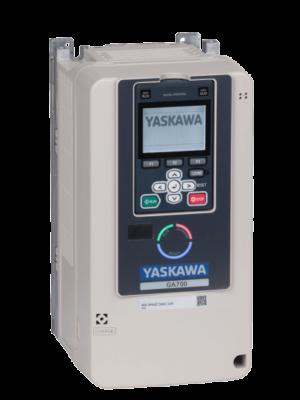 Yaskawa GA700